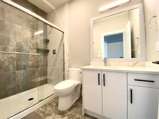 Photo 14: 6513 CRAWFORD Place in Edmonton: Zone 55 House for sale : MLS®# E4255228