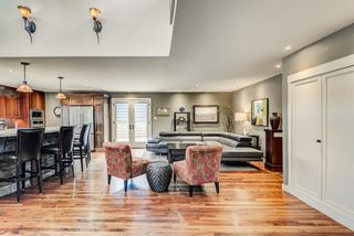 Photo 16: 2008 Ungava Road NW in Calgary: University Heights Detached for sale : MLS®# A1090995