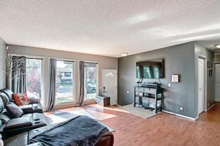 Photo 9: 1830 Summerfield Boulevard SE: Airdrie Detached for sale : MLS®# A1136419