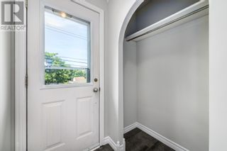 Photo 9: 249 Mundy Pond Road in St. John's: House for sale : MLS®# 1235613