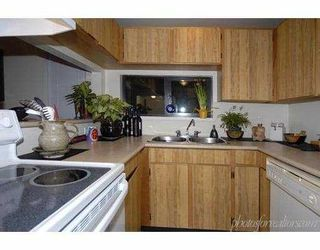 """Photo 5: 818 MILLBANK Street in Vancouver: False Creek Townhouse for sale in """"HEATHER POINT"""" (Vancouver West)  : MLS®# V627768"""