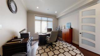 Photo 9: 5245 Mullen Crest in Edmonton: Zone 14 House for sale : MLS®# E4236979