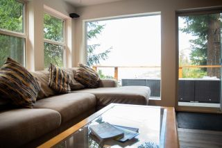 Photo 9: 1510 ASH STREET in Nelson: House for sale : MLS®# 2460946