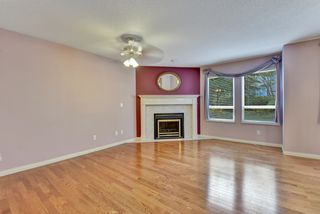 """Photo 7: 296 13888 70 Avenue in Surrey: East Newton Townhouse for sale in """"CHELSEA GARDENS"""" : MLS®# R2621747"""