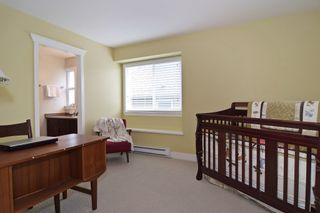 """Photo 19: 16522 61 Avenue in Surrey: Cloverdale BC House for sale in """"West Cloverdale"""" (Cloverdale)  : MLS®# R2043284"""