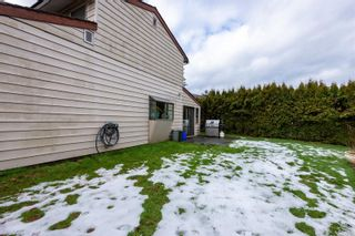 Photo 28: 1590 Juniper Dr in : CR Willow Point House for sale (Campbell River)  : MLS®# 866890