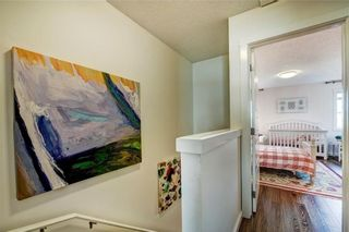 Photo 32: 122 Red Embers Gate NE in Calgary: Redstone House for sale : MLS®# C4141905