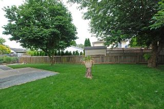 Photo 19: 9535 NORTHVIEW Street in Chilliwack: Chilliwack N Yale-Well House for sale : MLS®# R2185339