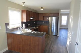 Photo 22: 157 Evansford Circle NW in Calgary: Evanston Detached for sale : MLS®# A1059014