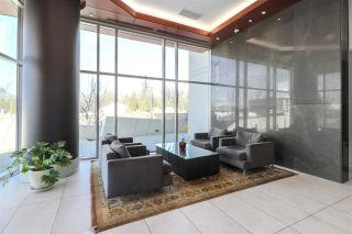 "Photo 2: 204 1550 FERN Street in North Vancouver: Lynnmour Condo for sale in ""BEACON-SEYLYNN VILLAGE"" : MLS®# R2491683"