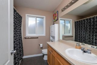 Photo 8: 229 Plamondon Drive: Fort McMurray Detached for sale : MLS®# A1089481