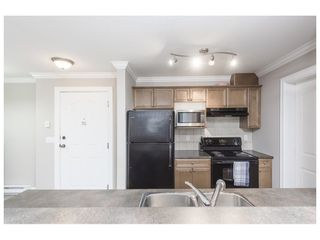 """Photo 17: 218 45769 STEVENSON Road in Chilliwack: Sardis East Vedder Rd Condo for sale in """"Park Place 1"""" (Sardis)  : MLS®# R2603905"""