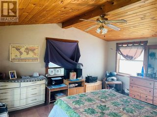 Photo 29: 218 Back Road in Wilsons Beach: House for sale : MLS®# NB062671