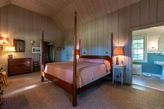 Photo 12: 230 Smith Rd in : GI Salt Spring House for sale (Gulf Islands)  : MLS®# 851563