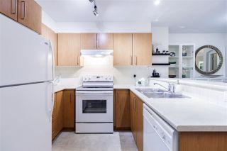 "Photo 6: 212 7330 SALISBURY Avenue in Burnaby: Highgate Condo for sale in ""BOTANICA"" (Burnaby South)  : MLS®# R2490667"