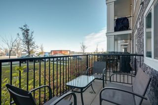 Photo 18: 4104 450 Sage Valley Drive NW in Calgary: Sage Hill Apartment for sale : MLS®# A1151937