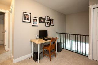 """Photo 15: 15060 59 Avenue in Surrey: Sullivan Station House for sale in """"Panorama"""" : MLS®# R2127641"""