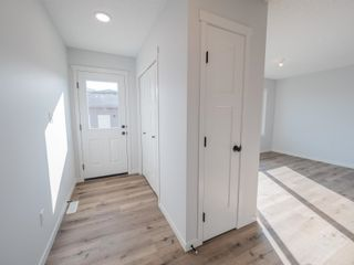 Photo 15: 2615 201 Street in Edmonton: Zone 57 Attached Home for sale : MLS®# E4262205
