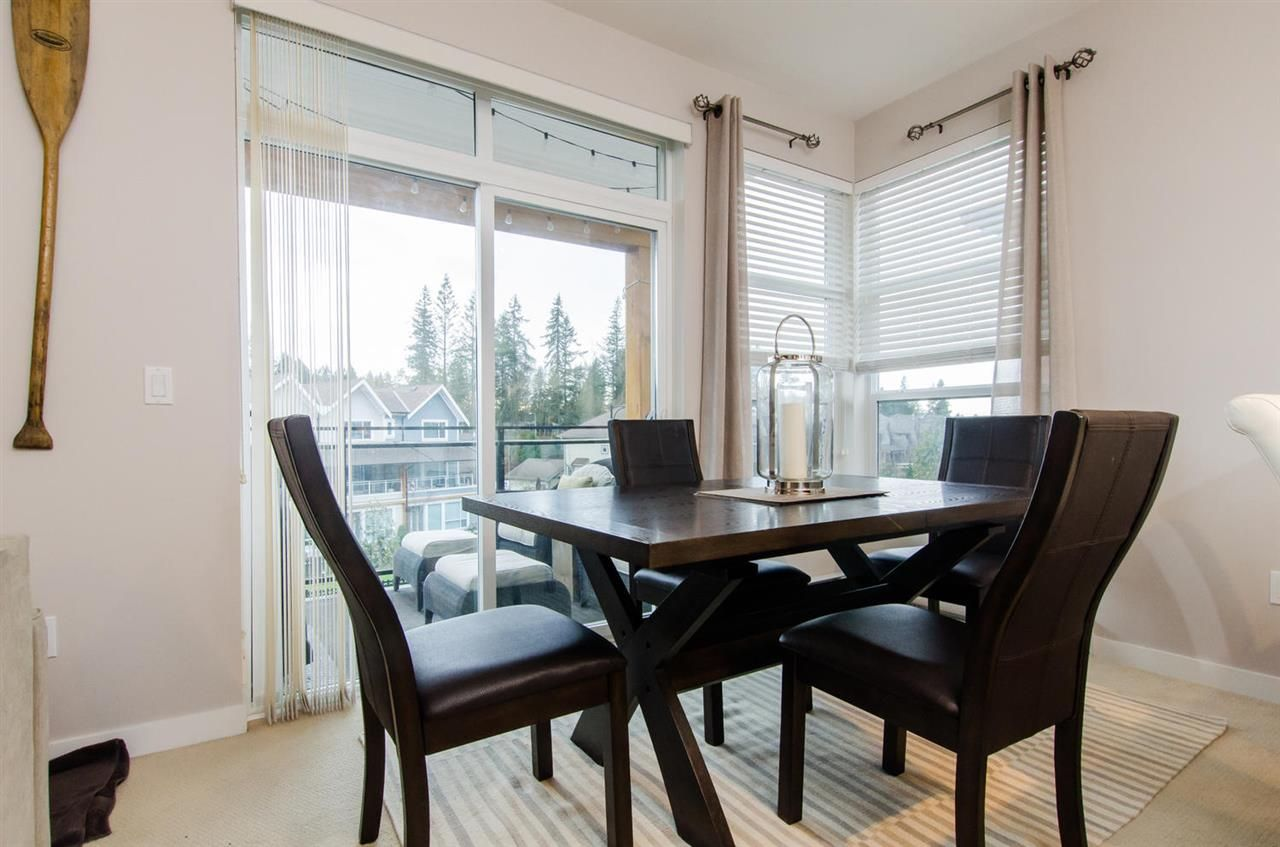 """Photo 7: Photos: 311 23255 BILLY BROWN Road in Langley: Fort Langley Condo for sale in """"THE VILLAGE AT BEDFORD LANDING"""" : MLS®# R2024822"""