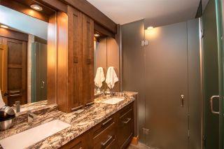 Photo 14: 13115 EDGE STREET in Maple Ridge: Northwest Maple Ridge House for sale : MLS®# R2242796