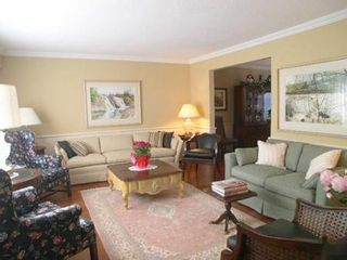 Photo 5:  in Markham: Freehold for sale : MLS®# N844063