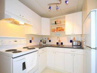 Photo 8: 23385 118 Avenue in Maple Ridge: Cottonwood MR House for sale : MLS®# V1113153