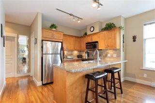 Photo 8: 1304 MAIN STREET in Squamish: Downtown SQ Townhouse for sale : MLS®# R2509692