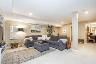 Photo 31: 2 3750 EDGEMONT BOULEVARD in North Vancouver: Edgemont Townhouse for sale : MLS®# R2489279