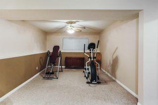 "Photo 9: 7387 142 Street in Surrey: East Newton House for sale in ""Nichol Creek Estates"" : MLS®# R2228884"