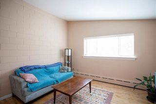 Photo 6: 12 310 Stradbrook Avenue in Winnipeg: Osborne Village Condominium for sale (1B)  : MLS®# 202110553