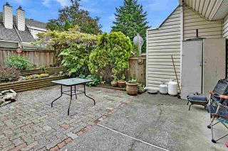 Photo 20: 9 7560 138 Street in Surrey: East Newton Townhouse for sale : MLS®# R2372419