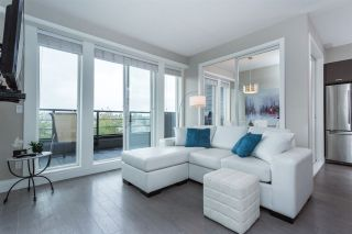"""Photo 1: PH1 4372 FRASER Street in Vancouver: Fraser VE Condo for sale in """"THE SHERIDAN"""" (Vancouver East)  : MLS®# R2082192"""