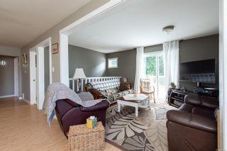 Photo 9: 3966 Knudsen Rd in Saltair: Du Saltair House for sale (Duncan)  : MLS®# 879977