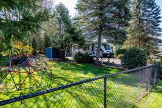 Photo 3: 3512 MCKINLEY Drive: House for sale in Abbotsford: MLS®# R2592755