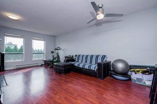"""Photo 15: 308 15140 108 Avenue in Surrey: Guildford Condo for sale in """"Riverpointe"""" (North Surrey)  : MLS®# R2580664"""