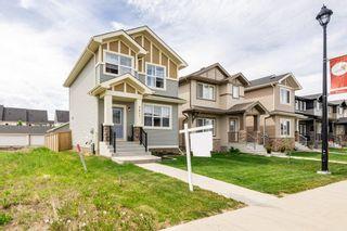 Photo 1: 9813 106 Avenue: Morinville House for sale : MLS®# E4246353