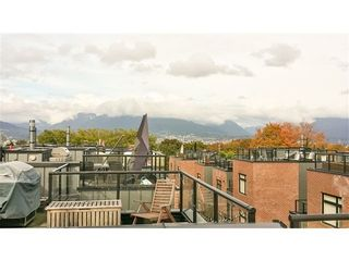 Photo 12: 451 12TH Ave E in Vancouver East: Home for sale : MLS®# V1088890