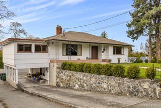 Photo 32: 3630 Kathleen St in VICTORIA: SE Maplewood House for sale (Saanich East)  : MLS®# 828620
