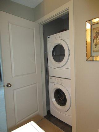 Photo 27: 1376 STARLING Drive in Edmonton: Zone 59 House Half Duplex for sale : MLS®# E4261958