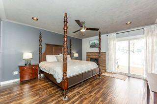 Photo 12: 18632 62A Avenue in Edmonton: Zone 20 House for sale : MLS®# E4231415