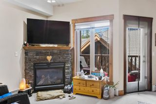 Photo 13: 204 155 Crossbow Place: Canmore Apartment for sale : MLS®# A1113750