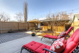 Photo 41: 2306 3 Avenue NW in Calgary: West Hillhurst Detached for sale : MLS®# A1100228