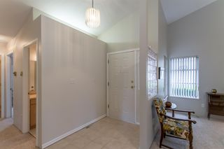Photo 10: 20670 W RIVER Road in Maple Ridge: Southwest Maple Ridge House for sale : MLS®# R2410039