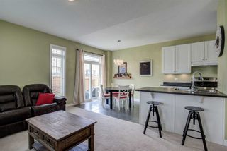 Photo 15: 680 Armstrong Road: Shelburne House (2-Storey) for sale : MLS®# X4830764