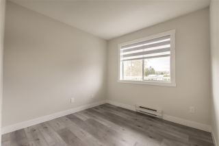 "Photo 16: 202 3088 FLINT Street in Port Coquitlam: Glenwood PQ Condo for sale in ""Park Place"" : MLS®# R2537236"