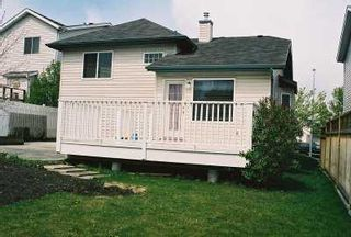 Photo 5:  in CALGARY: Somerset Residential Detached Single Family for sale (Calgary)  : MLS®# C3126980