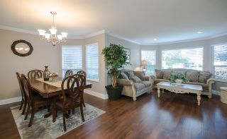 Photo 4: 5671 EMERALD Place in Richmond: Riverdale RI House for sale : MLS®# R2298783