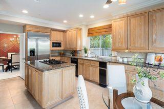 Photo 8: 2 Meritage in Coto de Caza: Residential for sale (CC - Coto De Caza)  : MLS®# OC21194050