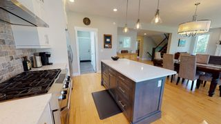 Photo 10: 13585 281 Road in Fort St. John: Charlie Lake House for sale (Fort St. John (Zone 60))  : MLS®# R2607201