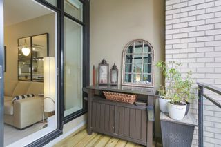 Photo 20: 306 1252 Hornby Street in Vancouver: Downtown Condo for sale (Vancouver West)  : MLS®# R2360445